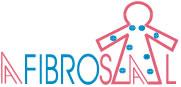 Asociación de fibromialgia y fatiga crónica de Salamanca