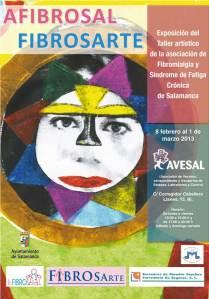 Cartel-febrero2013-Avesal-fibrosarte_2web